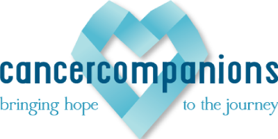 Cancer Companions logo