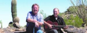 Dave Anderson - Praise & Worship