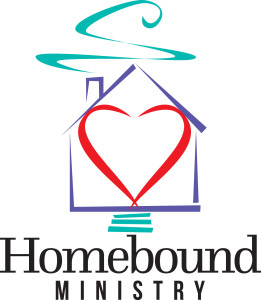 Homebound Ministry