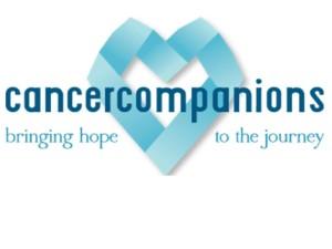 Cancer Companions logo - 2