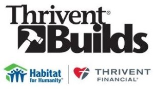 Thrivent Builds - 1