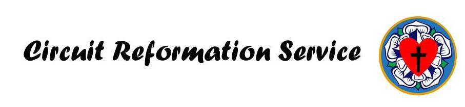 Circuit Reformation Service